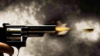कानपुर: तीन साल के मासूम की गोली मारकर हत्या, आरोपी की तलाश में जुटी पुलिस