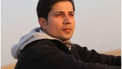 कोरोना की चपेट में आए एक्टर Sumit Vyas, घर पर हुए क्वारंटीन