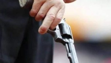 देवरिया: युवक की दिनदहाड़े गोली मारकर हत्या, जांच में जुटी पुलिस
