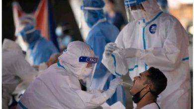 पूर्व का संक्रमण और एंटीबॉडीज भी कोरोना के हमले से दोबारा बचाने की गारंटी नही- रिसर्च का दावा