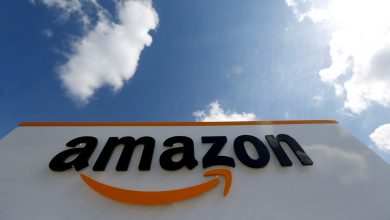 Amazon Commits $250 Million for India