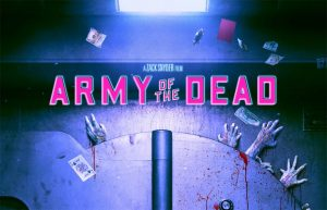Army-of-the-Dead-download