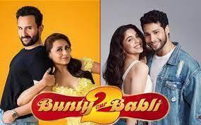 Bunty-Aur-Babli-2-full-movie