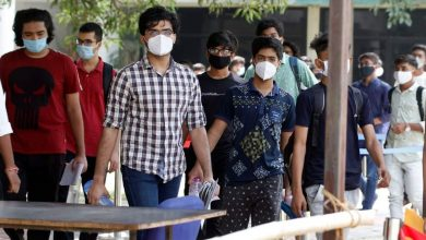 COVID-19 weekend curfew: Those appearing for exams in Delhi will not require e-passes