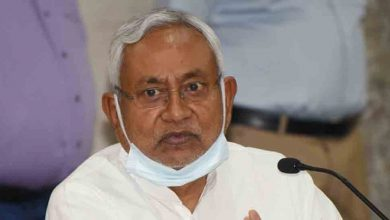 Complete lockdown in Bihar amid COVID-19 surge? CM Nitish Kumar to take call after all-party meet today