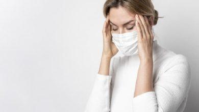 Coronavirus symptoms: कोरोना वायरस से संक्रमित होने वाले ज्यादातर लोगों कौन-कौन से लक्षण होते हैं, जानें