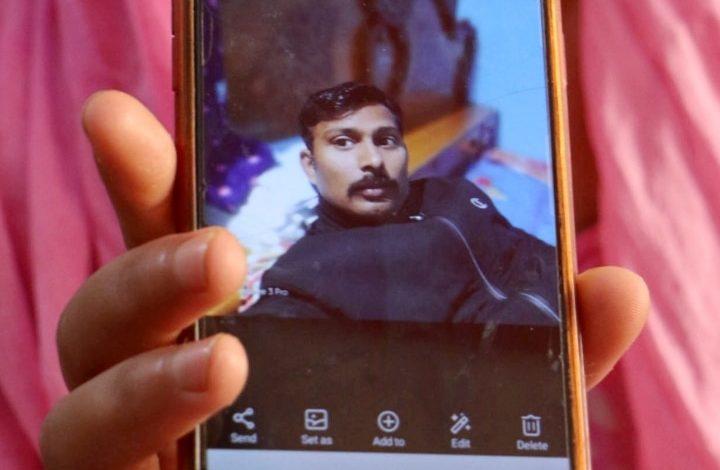 Exclusive: ये सरकार को देखना है कि जवान को नक्सलियों के कब्जे से कैसे छुड़ाना है: CRPF डीजी कुलदीप सिंह