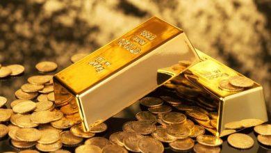 Gold Price: कोरोना संकट के बीच क्या फिर से 50 हजार रुपये का भाव पार कर सकता है सोना?