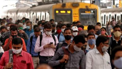 Indian Railways releases new COVID-19 guidelines, doing THESE two things may now attract Rs 500 fine