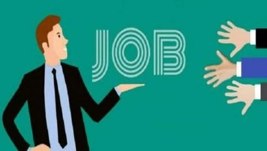 Railway Recruitment 2021: नॉर्थ सेंट्रल रेलवे में अप्रेंटिस के 480 पदों पर निकली भर्तियां, 16 अप्रैल तक कर सकते हैं आवेदन