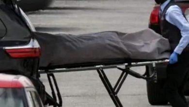US Firing: अमेरिका में फेडएक्स कंपनी के परिसर में गोलीबारी, सिख समुदाय के चार लोगों की मौत
