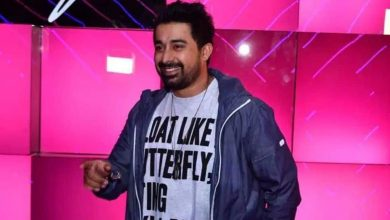 Why Rannvijay Singha never bothers about his position in industry