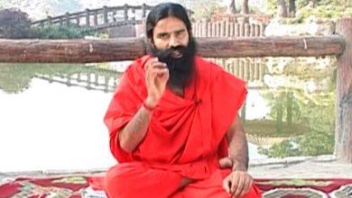 Yog Yatra: योग करेगा हड्डी के रोगों को दूर, जानिए Baba Ramdev से