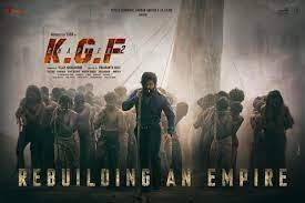 kgf-chapter-2-movie
