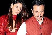 जब Saif Ali Khan से शादी पर Kareena Kapoor को सुनने को मिली थीं ऐसी बातें, 'वो दो बच्चों का पिता है, करियर बर्बाद हो जाएगा'