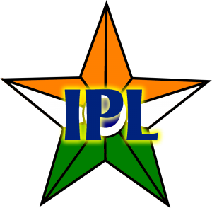 Ipl live score 2021