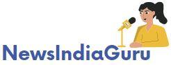 News India Guru
