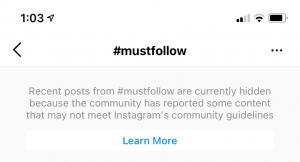 Hashtags 2021, Instagram popular #hashtags